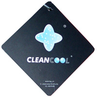 cleancool-hangtag-front